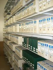 CRAI Biblioteca Pavelló de la República