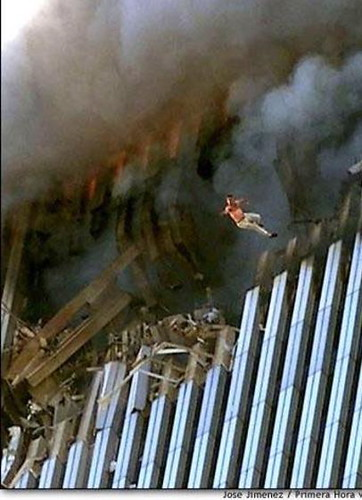 man_jumping_out_of_wtc_3