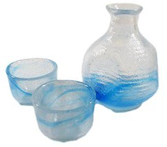 aqua, drinkware, cobalt blue, glass, vase, blue,