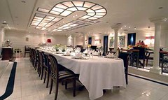 function hall, restaurant, banquet, interior design, cafeteria,