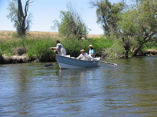 Montana fly fishing montana trout fishing montana fly for Montana fish company