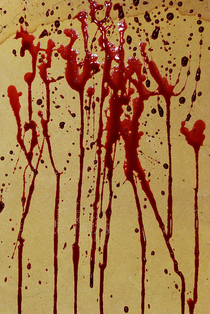 blood_splatter1