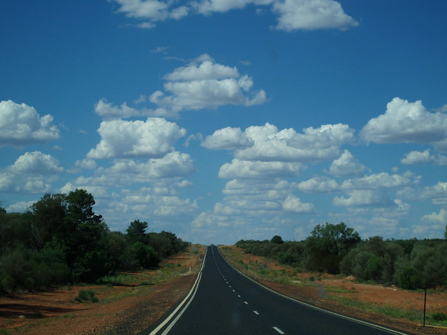 Cobar Definition Meaning