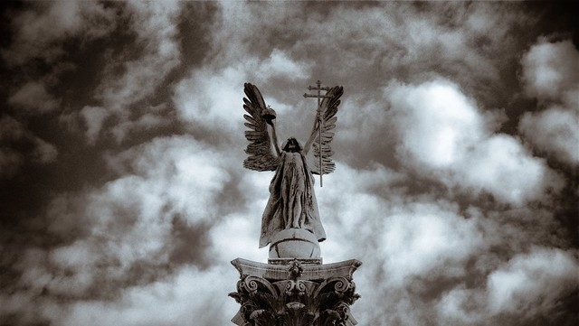 Archangel_Gabriel