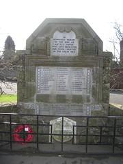 cemetery(0.0), chapel(0.0), stele(1.0), headstone(1.0), memorial(1.0), grave(1.0), mausoleum(1.0),