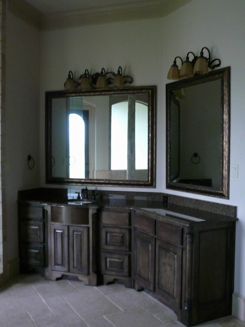 bathroom cabinets dallas texas bathroom cabinets