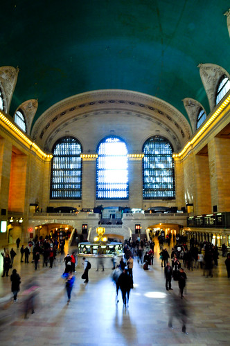 2011DSC_0138Grand Central Terminal, New York City.jpg