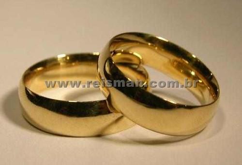 Sacramento Do Matrimonio Catolico : A g