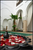 Marrakech - Riad Shama