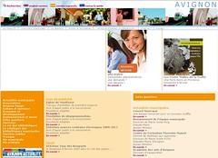 site-internet_AVIGNON