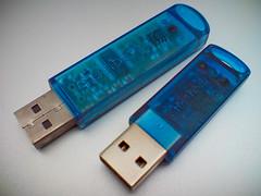 electronic device, data storage device, usb flash drive,