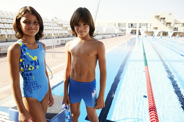 3441237670 e57d523725 for Children s swimming pool wetsuit