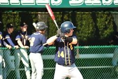 cricket(0.0), twenty20(0.0), infielder(0.0), softball(1.0), sports(1.0), college baseball(1.0), team sport(1.0), player(1.0), baseball player(1.0), bat-and-ball games(1.0), ball game(1.0), baseball positions(1.0), baseball(1.0), athlete(1.0),
