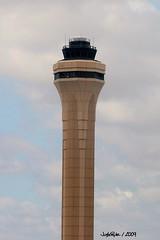 water tower(0.0), lighthouse(0.0), column(0.0), landmark(1.0), control tower(1.0), tower(1.0),