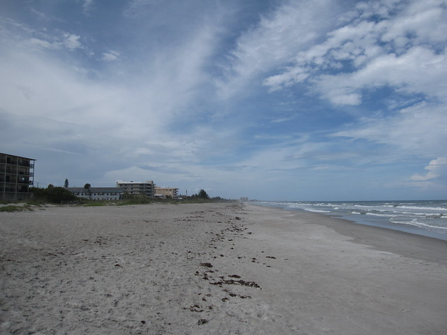 Permalink to Weather Cocoa Beach Fl
