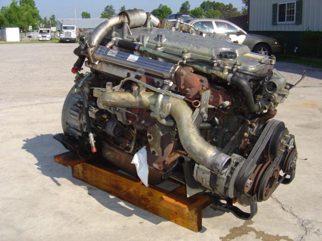 mitsubishi 4d34 engine workshop manual pdf