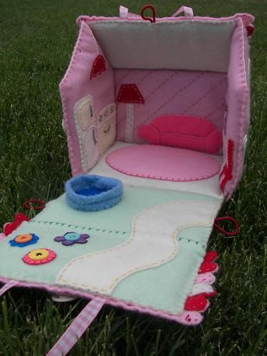 dollhouse-inside