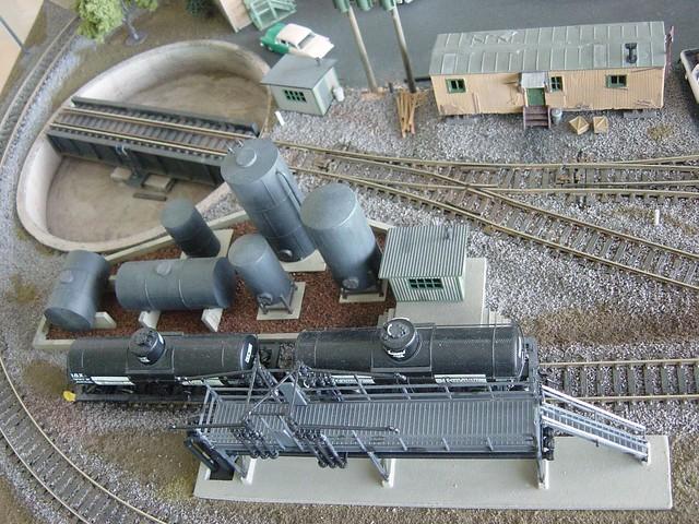 Modellbahn Iv A Gallery On Flickr
