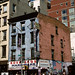 Kodachrome, New York, Chelsea