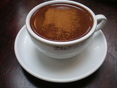 espresso, cup, salep, atole, cafã© au lait, food, coffee, coffee cup, turkish coffee, drink, caffeine,