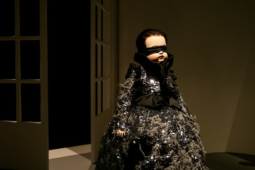 The House of Viktor & Rolf 12