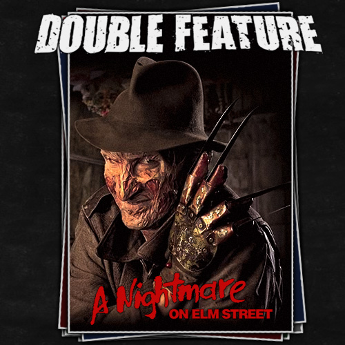 Killapalooza 2: Nightmare on Elm Street