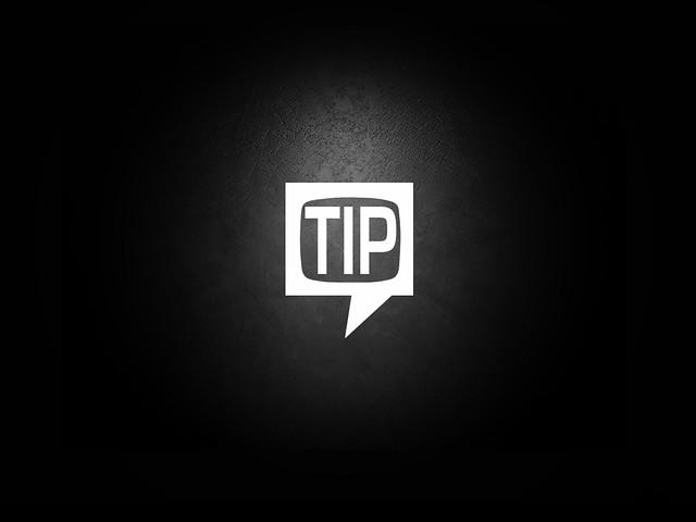 記帳本使用小技巧(二):用快速複製功能節省記帳時間