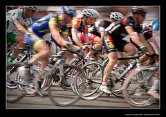 2009 Tour of Somerville
