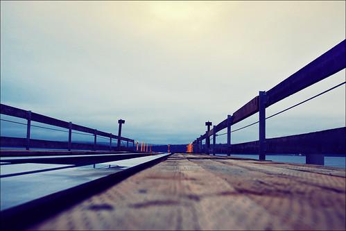 canada ferry canon eos is nb newbrunswick sj usm dslr saintjohn f4l 24105mm 50d sjphoto nbphoto cans2s bmca