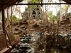 23 heritage adventures Preah Khan Kompong Swey