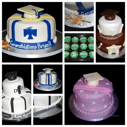 Simply Sweets Cake Studio, Scottsdale Phoenix, AZ -custom ...