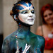 JTS_1412_Body_painting by Thundershead