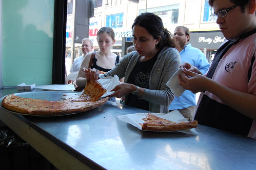 margherita pizza (9)