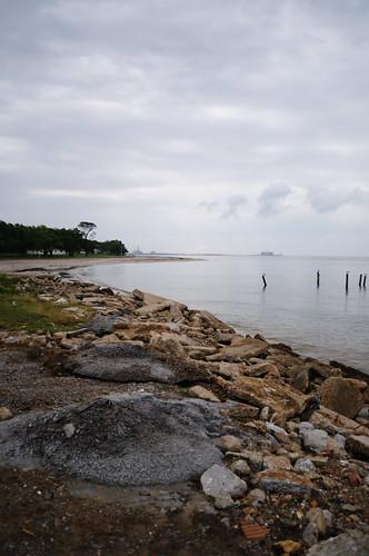 gulfofmexico mississippi coast gulf gulfcoast