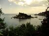 Isola Bella, Taormina (Italia)