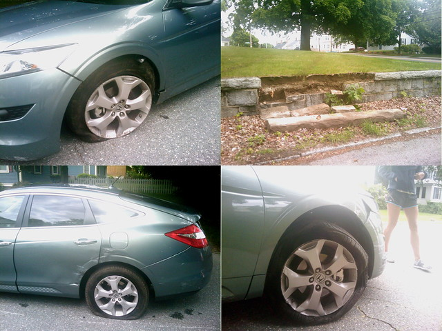 Car Accident Awyer Pensacola