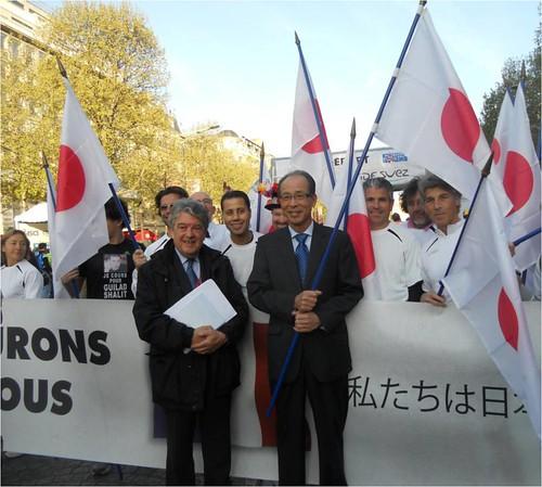 paris_marathon_01