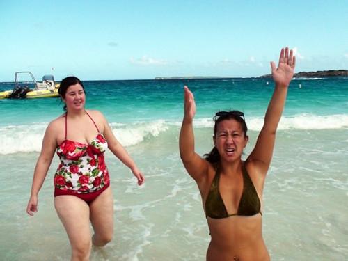 Gretchen Swimsuit St Maarten BEFORE tankini.jpg