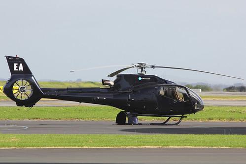 ZK-HEA-NZAA-110119
