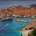 ????????? Dubrovnik