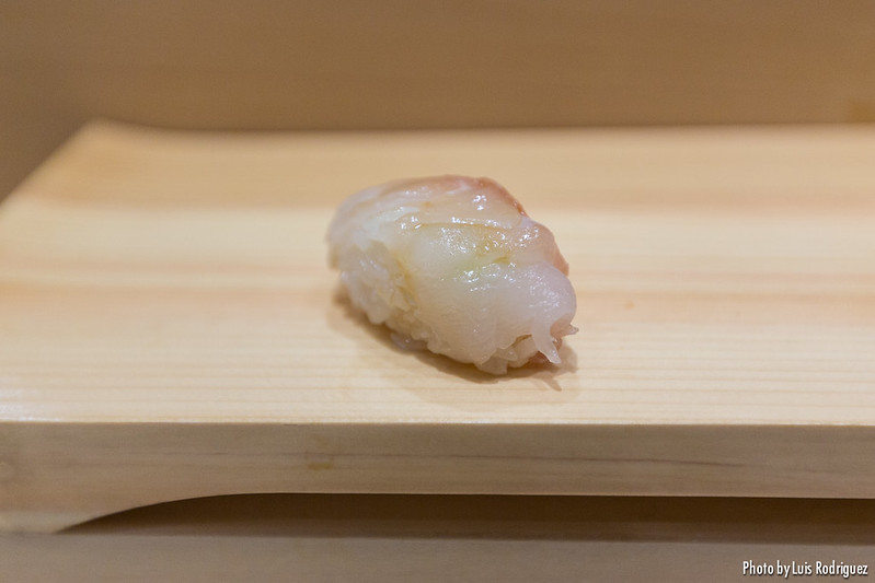 Sushi Bar Yasuda-21