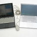 Migration Apple PowerBook G3 to MacBook Pro