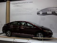 automobile(1.0), automotive exterior(1.0), executive car(1.0), wheel(1.0), vehicle(1.0), automotive design(1.0), honda city(1.0), compact car(1.0), honda civic hybrid(1.0), honda insight(1.0), sedan(1.0), land vehicle(1.0),