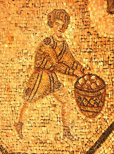 3.1 Mosaic Keygen Creator