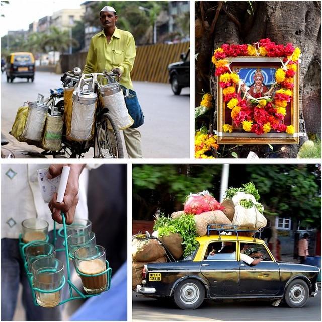Bombay Meri Hai 4