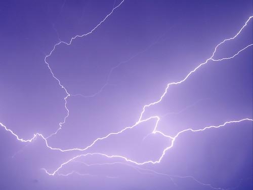 nature weather june indiana thunderstorm lightning bloomington storms 2008 fiatlux platinumheartaward flickrestrellas quarzoespecialgroup mygearandmepremium mygearandmebronze mygearandmesilver mygearandmegold