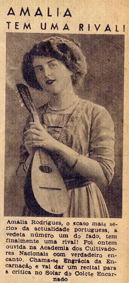 Século Ilustrado, No. 527, Fevereiro 7 1948 - 12a