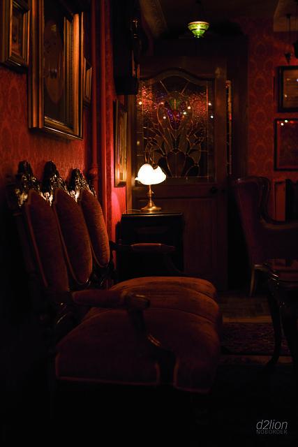 Hotel Proche Hall Tony Garnier Lyon
