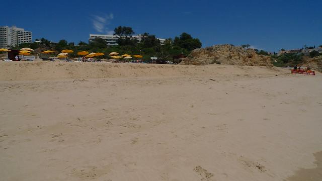 Pestana Dom Joao Ii Villas Amp Beach Resort