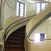 Western District Community Centre - Staircase
